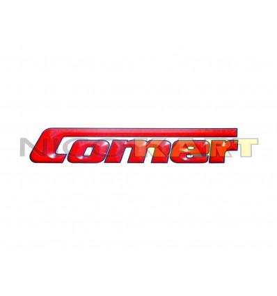Semialbero lato accensione COMER 363L