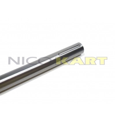 Assale TOP KART 60 Mini/ Baby D.30mm L.1032mm tipo verde