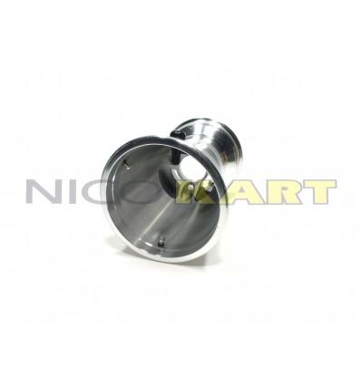 Cerchio posteriore DOUGLAS modello ALV in alluminio mis.180mm