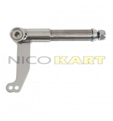 Fusello generico destro per 100-KF-OK-OKJ D.25mm