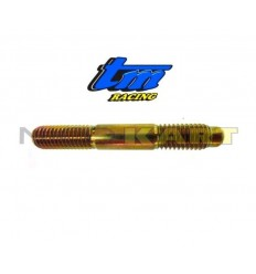 Prigioniero fissaggio cilindro TM K7