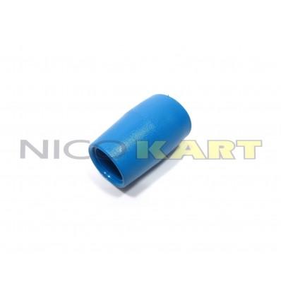 Antivibrante TOP KART in gomma per supporto carenatura laterale