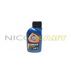 Olio freni ELF DOT 4 250ml