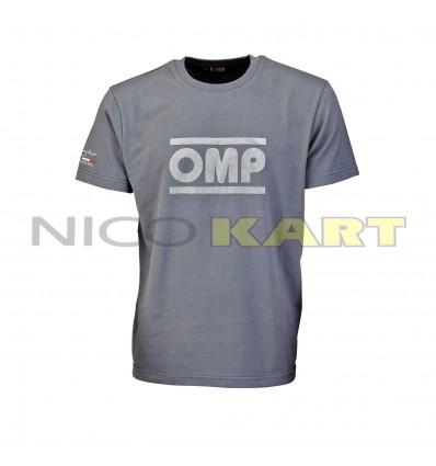 T-SHIRT OMP