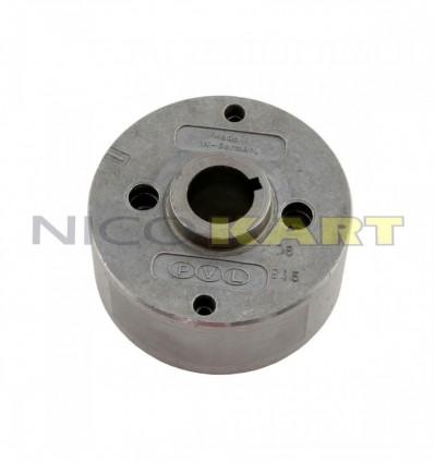 Rotore per accenzione elettronica PVL anticipo fisso cod.0945