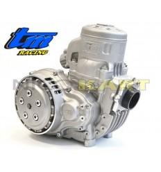 Motore TM KZ10B lamellare versione standard