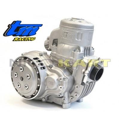 Motore TM KZ10B lamellare