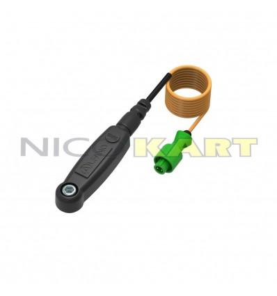 Sensore banda magnetica per ALFANO PRO III EVO, DM, BOX