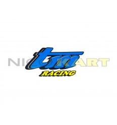 Supplemento preparazione carburatore lucidato VHSH 30 9304