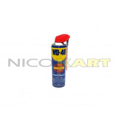 Bomboletta WD 40 spray 500ml