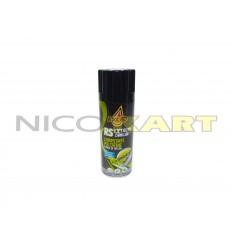 Bomboletta spray catena EXCED RS EXTREME TEFLON CHAIN LUBE