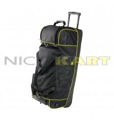 Trolley grande in nylon OMP travel bag
