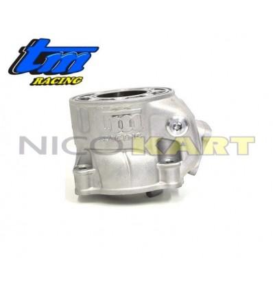 Cilindro TM KZ10C versione standard