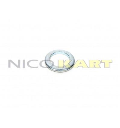 Rondella tenuta pignone/rotore COMER 363L