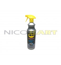 Flacone WD 40 specialist moto detergente universale da 1lt