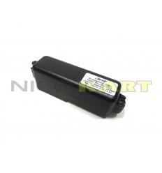 Batteria AIM MYCHRON 5 e 5 2t ricaricabile al litio
