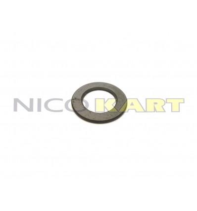 Rondella di rasamento interno campana COMER KWE60-MINI/BABY