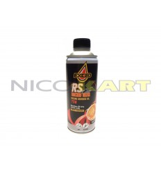 Olio cambio EXCED RS RACING GEAR 75W90