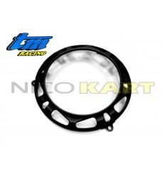 Coperchio protezione frizione TM KZ10C