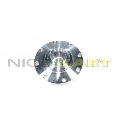 Camera di combustione per pistone 4° compatibile TM KZ10C/R1