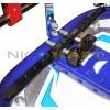 Telaio Completo Top Kart OK-OKJ RT20 modello Dreamer omologato CIK FIA