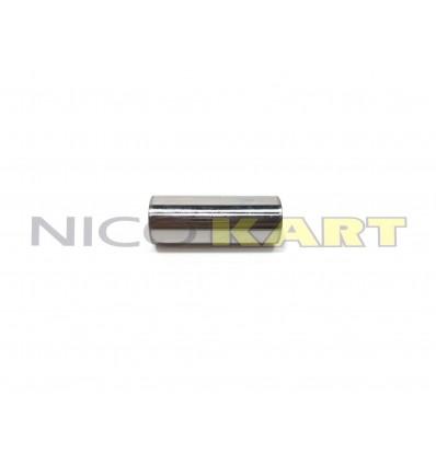 Asse d'accoppiamento biella COMER KWE60-MINI/BABY D.18mm