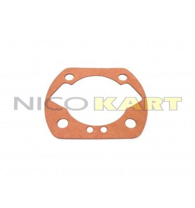 Guarnizione base cilindro COMER KWE60-MINI/BABY