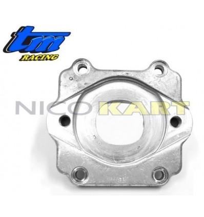 Convogliatore TM KZ10 standard