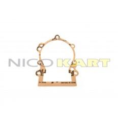 Guarnizione basamento/carter COMER KWE60-MINI/BABY