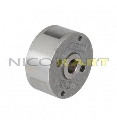 Rotore per accenzione elettronica PVL anticipo fisso cod.0951