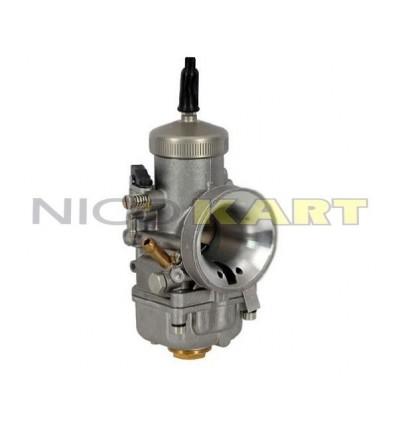 Carburatore DELL'ORTO VHSH 30 CS versione standard