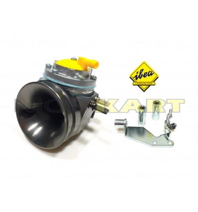 Carburatore IBEA L6