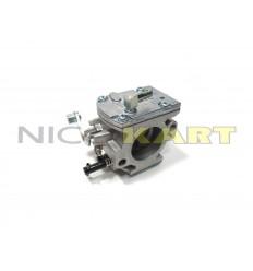 Carburatore WALBRO 24mm F27 CIK WB32