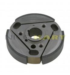 Frizione monopezzo compatibile con motori IAME LEOPARD-EASY KART