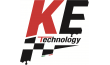 Manufacturer - KE TECHNOLOGY